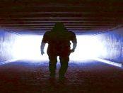 Geheime Überwachungsprogramme & Datenbanken: Die dunkle Schattenjustiz nimmt Gestalt an