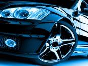 """LED-Scheinwerfer: """"Nachrüst-Lösung bietet Autofahrern signifikante Vorteile"""""""
