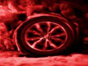"""Automotive Grade Linux: """"Offene Plattform für das vernetzte Fahrzeug"""""""