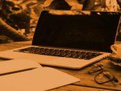 Wie die Messlatte an Kosten für Internet-Schulunterricht in die Höhe geschraubt wird