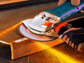 --W E R Β U Ν G-- anndora.de: Online Baumarkt für Handwerker - Heimwerker - Bastler