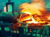 Lausitz: Industriekultur im Zuge der Geschichte