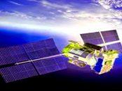 """Kaputte Satelliten im Weltall - """"Da lohnt Reparieren!"""""""