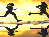 """--W E R Β U Ν G-- """"Jogging-Point ist nicht einfach nur ein Running Shop"""""""