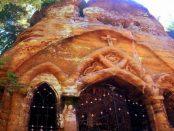 Warum Maria Magdalena noch immer die Gemüter im Christentum erhitzt
