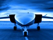 Ravn X - Wenn riesige Drohnen die Satelliten ins Weltall bringen
