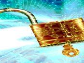 """ProtonMail - """"Legt besonderen Wert auf die Verschlüsselung und Sicherheit der Nutzerdaten"""""""