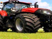 Zukunft der Landwirtschaft: Warum der Protektionismus in der Endphase die eigene Wirtschaft auffrisst