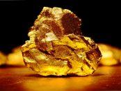 """Lausitzer Gold & Glauben: """"Mit den Quellen der Spree werden Teile des Goldes an die Erdoberfläche befördert"""""""