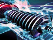 Lausitzer Strukturwandel: Der große Kahlschlag bei den Metallern