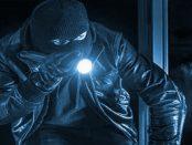 Lausitzer Kriminalität: Wie läuft ein erweiterter Raubüberfall ab