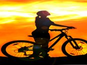 """Bikemap: """"Navigation auf dem Smartphone – ausschließlich für Radfahrer"""""""