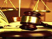 """--W E R Β U Ν G-- Gansel Rechtsanwälte: """"Durch unsere zuverlässige Erreichbarkeit bekommen Sie schnelle und verbindliche Unterstützung"""""""