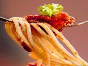 """--W E R Β U Ν G-- Italienischen Spezialitäten bei Zibibbo - """"Holen Sie sich ein Stück Italien nach Hause"""""""