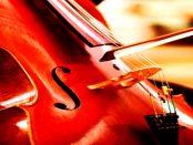 """--W E R Β U Ν G-- MAGIX: Musikprogramme - """"Alles, was sie für ihre musikalischen Bedürfnisse benötigen"""""""