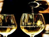 """--W E R Β U Ν G-- Stölzle Lausitz: """"Seit dem Mittelalter ist die Lausitz ein Zentrum der Glasmacherkunst"""""""