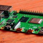 """""""BerryBoot für den Raspberry Pi ist ein alternativer Bootmanager"""""""