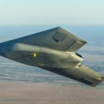 BAE Systems – Taranis: Die britische Tarnkappendrohne