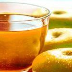 Lausitzer Apfelsaft: Die besondere Spezailität aus der Lausitz