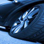 """- W Ε R Β U Ν G - """"Günstige Reifen einfach online kaufen bei Goodwheel"""""""