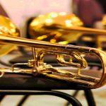 Psychologische Kriegsführung mit Schallkanonen? - Was die biblische Geschichte der Trompeten von Jericho über Israel verrät?