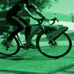 """Fahrradvermietung Möschk – """"Mietfahrrädern für Ihren Aktivurlaub oder Ausflug in den Spreewald"""""""