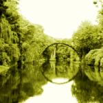 Der Kulturplan Lausitz und die kulturelle Identität der Lausitz