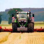 """Lebensmittelimport versus Ernährungssouveränität: """"Grundnahrungsmittel aus der Region für die Region"""""""