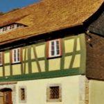 """Altstadtverein Löbau: """"Maßnahmen zur Verschönerung des Stadtbildes"""""""