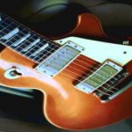 Lucem-Gitarren: Wie der Minicomputer Raspberry Pi für den richtigen Klang sorgt