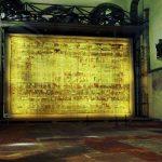 1472: Das Große Zittauer Fastentuch