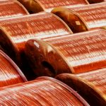 KSL Kupferschiefer Lausitz: Die Förderung von Kupfer in der Lausitz