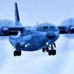 """""""Y-9 ein sehr robustes und zuverlässiges Flugzeug sei"""""""