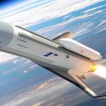 Boeing – Phantom Express: Der kostengünstige Zugang zum Weltraum