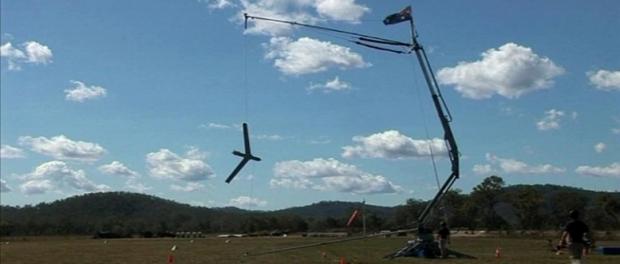 Screenshot defence.gov.au