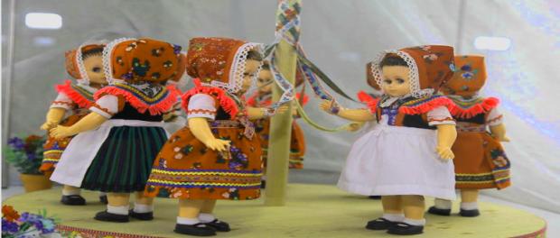 Screenshot sorbisches-kulturzentrum.de