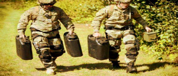 Screenshot military.b-temia.com