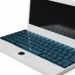 MNT Reform: Der Open-Hardware-Laptop