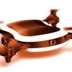 Hochgeschwindigkeit mit Raspberry Pi – Teal One: Die 96 Stundenkilometer schnelle Drohne