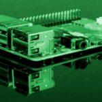 Erweiterungsboard – Lego & Raspberry Pi: Wenn kleinen Plastikbausteine lebendig werden