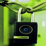 """Epic Privacy Browser – """"Mit einem besonderen Augenmerk auf Sicherheit"""""""