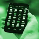 """Ano Phone: """"Maximum an Privatsphäre und Sicherheit zur Verfügung"""""""