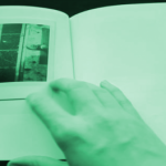E-Papier mit Raspberry Pi: Niedriger Stromverbrauch und weitem Betrachtungswinkel