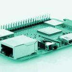 Janz Tec: Die industrielle Langzeitunterstützung des Raspberry Pi