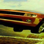 iCarus: Das Multimediasystem für Fahrzeuge