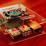 Raspberry Pi als Telefonzentrale: Skype im Dauerbetrieb